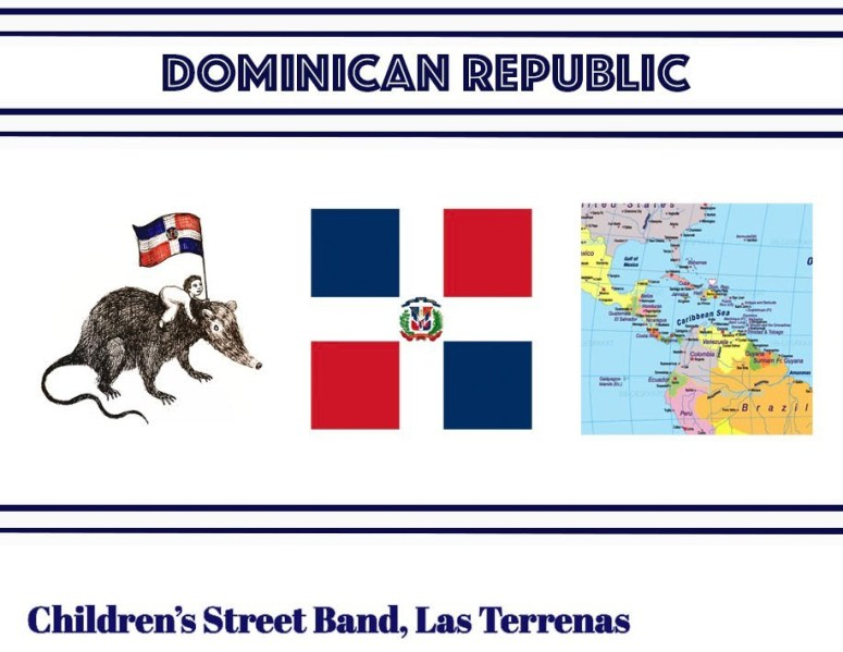 Dominican-winter-2019-layout-1462684914-1550844260317.jpg