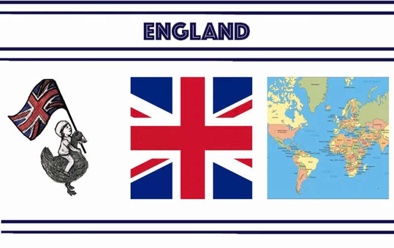 England-banner-2.jpg