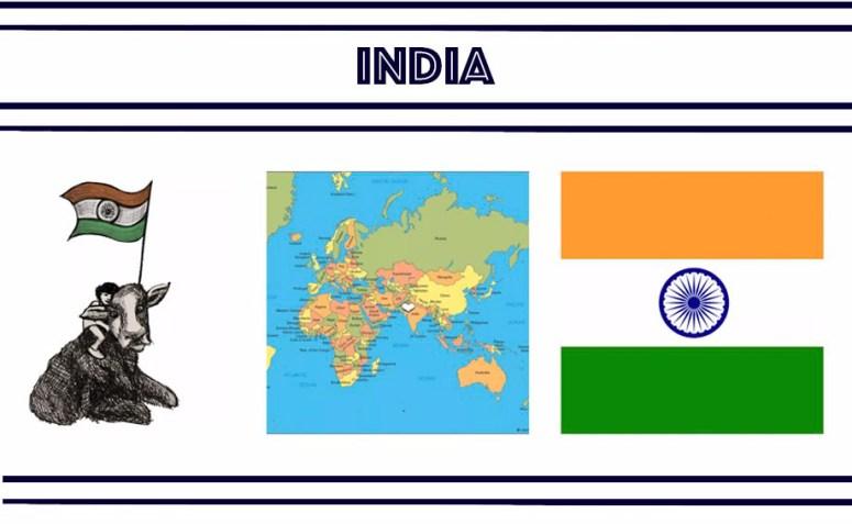 India-heading.jpg