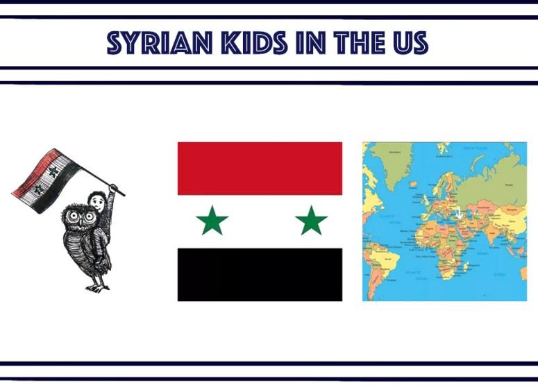 Syrian kids' banner.jpg
