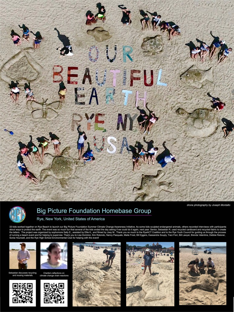 BPF homebase group beach project.jpg