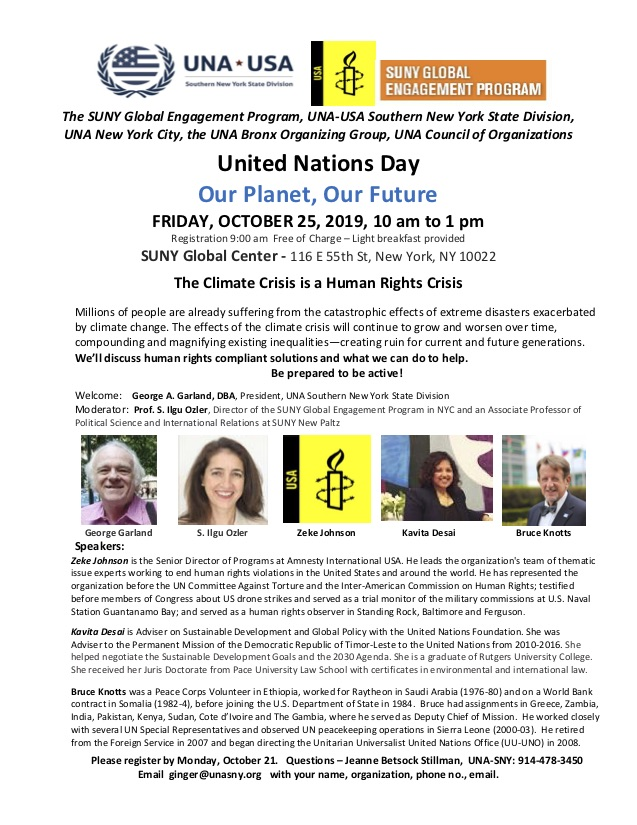 Flier UN DAY at SUNY GLOBAL Center 2019 (1) (1)