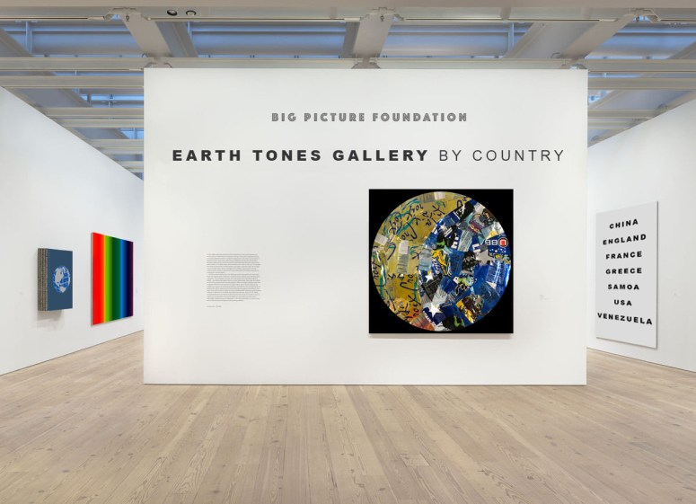 GALLERY BY COUNTRY 2