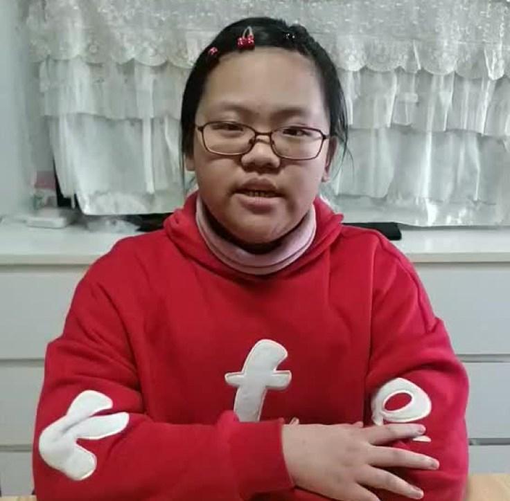 haoyuezhang_speech_hd.original