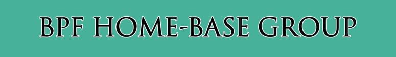 home-base group