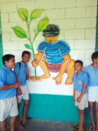 Marist Brothers Primary School