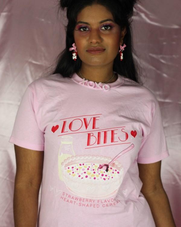 love-bites-cereal-kawaii-tee-shirt