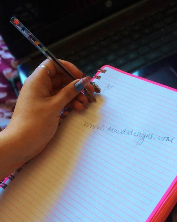 mauds-designs-stationary-star-gemstone-pen