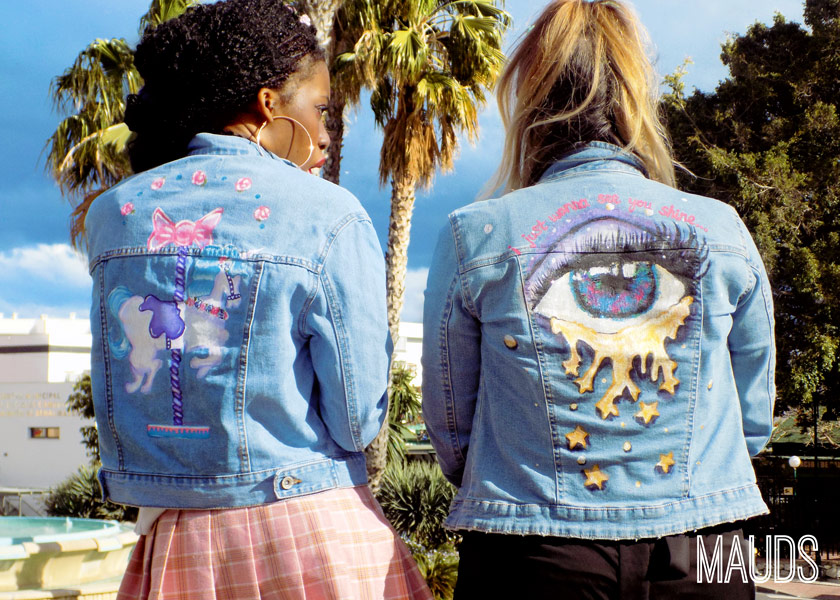 win-free-custom-painted-denim-jacket-alternative-fashion