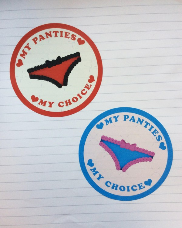 my-panties-my-choice-stickers