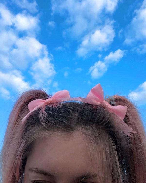 big-pink-boutique-kawaii-cute-hair-band-bows