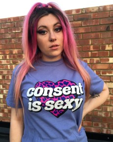 consent-is-sexy-purple-feminist-slogan-tee