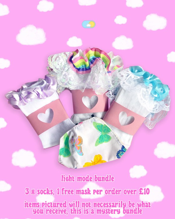 light-kawaii-pastel-cute-sock-bundle