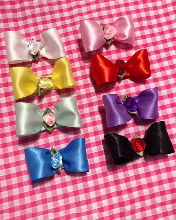 pastel-kawaii-sweet-lolita-fairy-kei-gothic-hair-bows-accessories