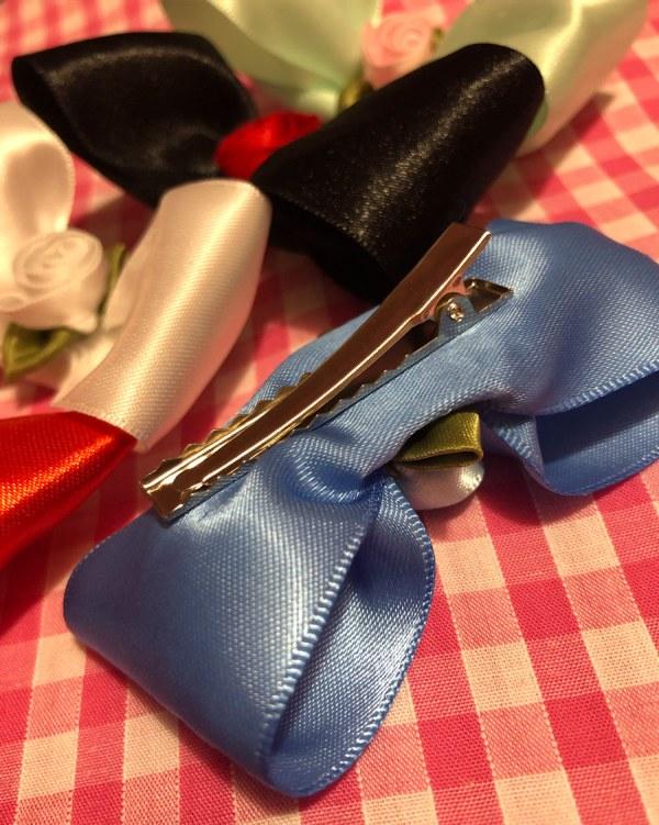 pastel-kawaii-sweet-lolita-fairy-kei-hair-bow-alligator-clip