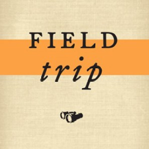 field-trip-ios-app