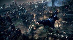 batman_arkham_knight_gameplay_gotham_city_id1395051743_343178
