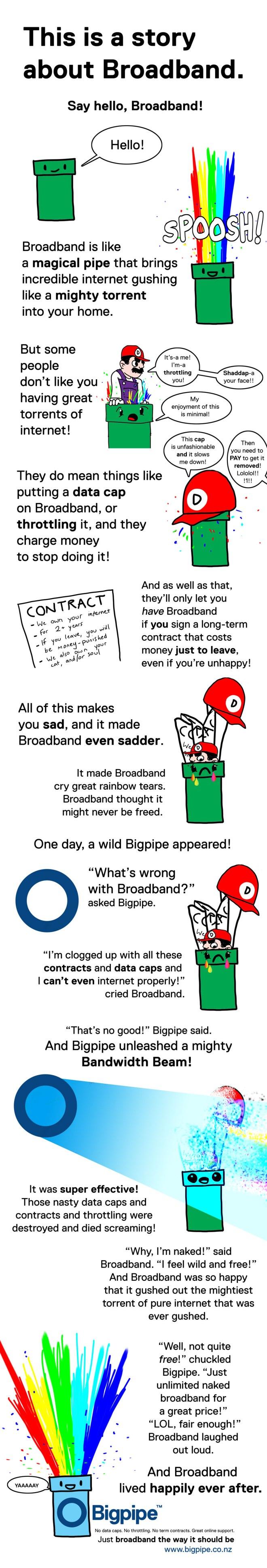 broadband-story-web