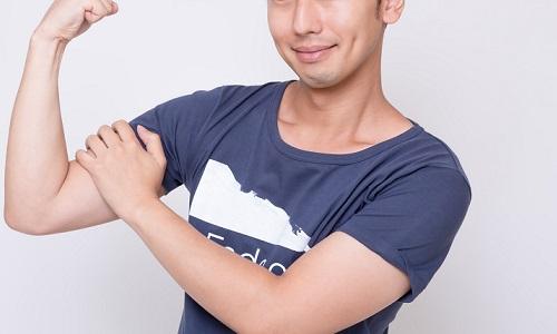 OOK85_otousanchikaramochi