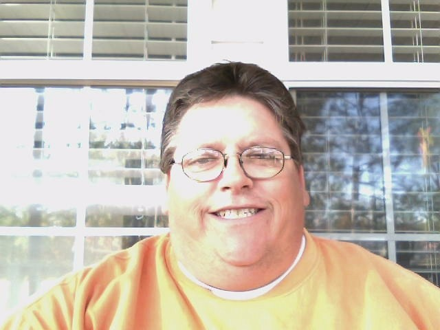 2008-11-11-15-13-147194
