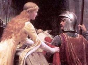 Love Knight Chaste Catholic Dating