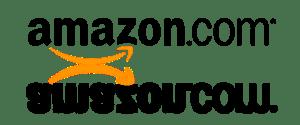 Check Your Amazon Account