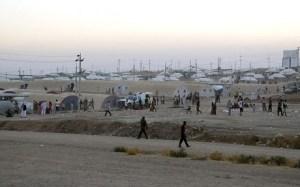Yazidis01_3001871b-460x288