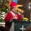 Archbishop Wenski Tall Pic