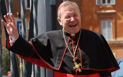 cardinal-kasper-waving-smiling