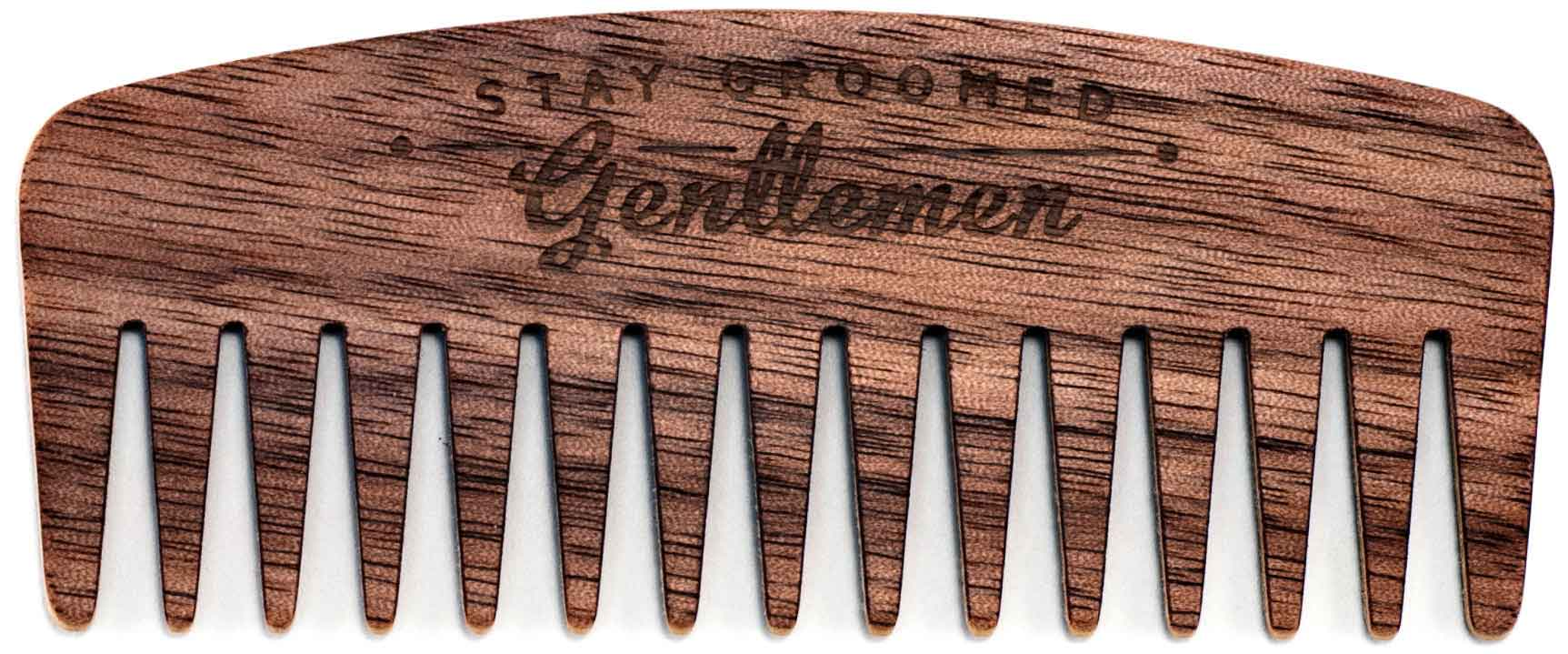 Image result for comb