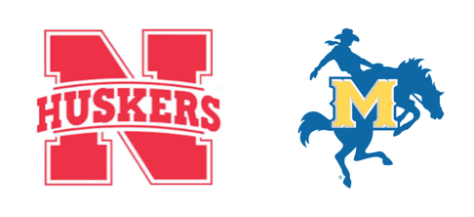Huskers vs Cowboys