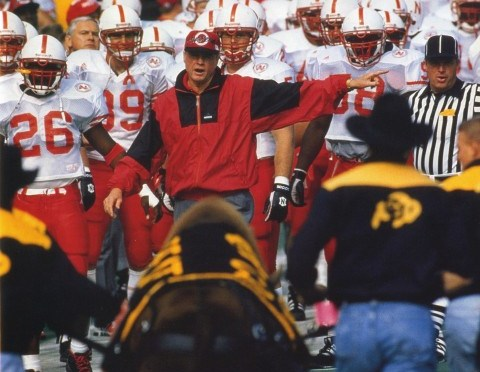 "Breaking Down Mark Kiszla's ""Hug a Husker"" Column"