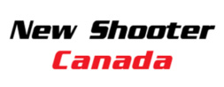 New Shooter Canada Podcast