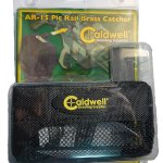 caldwell brass catcher packaged