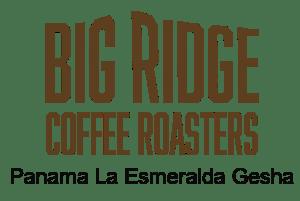 Panama Gesha Coffee