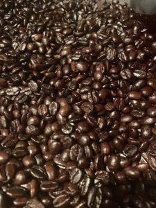 Dark Espresso Roast