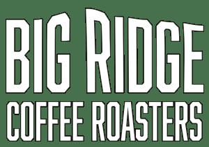 Big Ridge Coffee Roasters