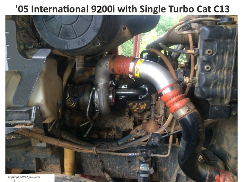 Wiring Diagram Also International Truck Wiring Diagram Together With