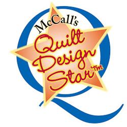 McCALL's design star - John Kubinieclogo