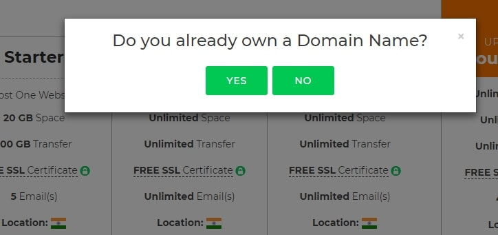 Ultimate Guide on How to Choose a Domain Name (May) (2019)