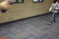 Carpet Base - Carpet Vidalondon