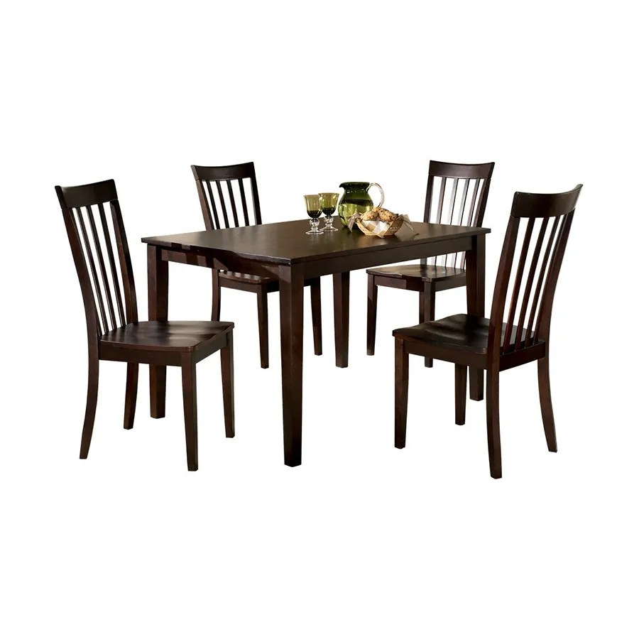 Cheap Dining Room Table And Chairs Dining Room Big Sandy Superstore