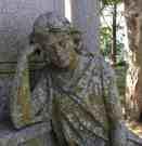 Walnut Grove Cemetery, Boonville, Missouri (Big Séance)