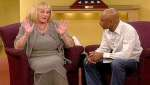 "Sylvia Browne: Are members of the ""spiritual community"" turning on her? (Big Séance)"