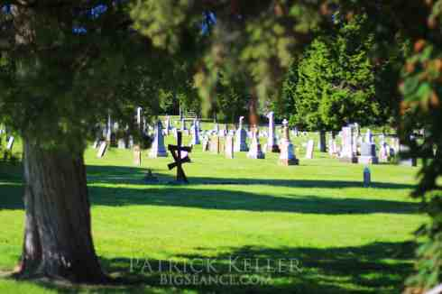 cemetery photography, cemeteries, crosses, st charles, Missouri