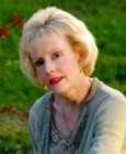 Psychic Carole J. Obley, The Big Séance Podcast