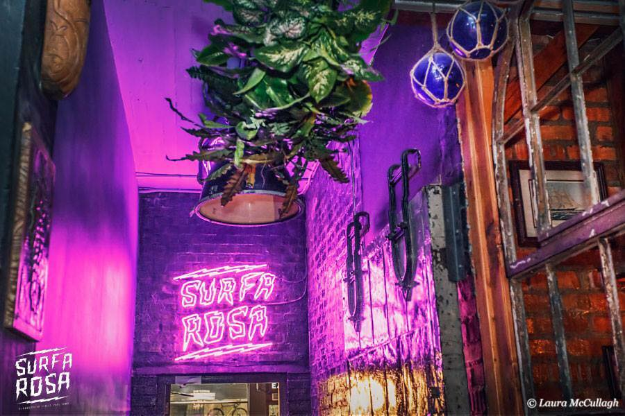 best dive bars in the world