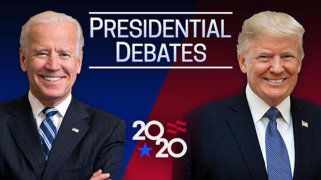 biden-trump-presidential-debate