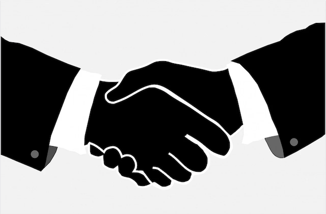 Beatport Acquires Loopmasters
