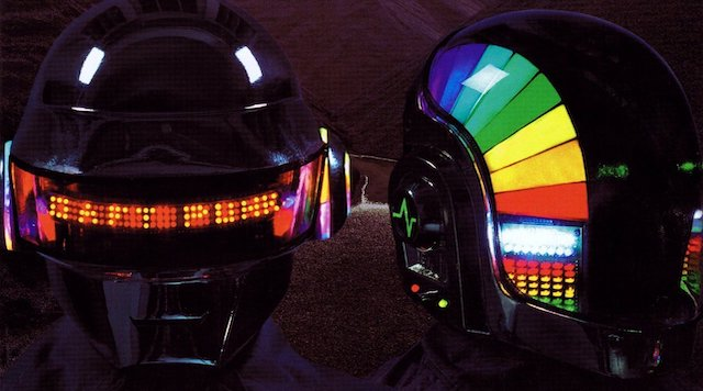 daft-punk-interview-discovery